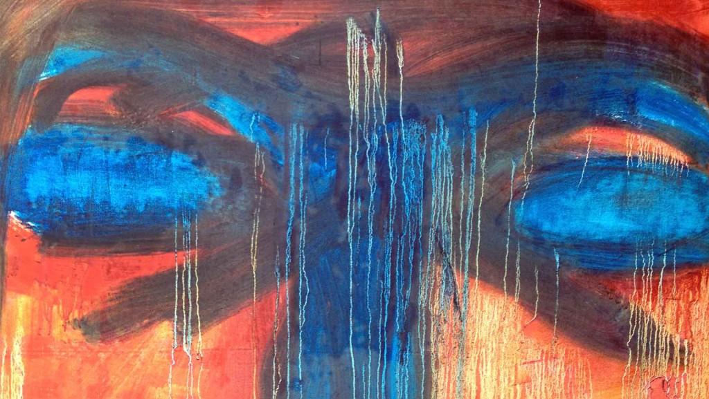 fond-ade-bernard-yeux-bleus