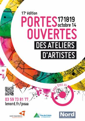 17 portes-ouvertes-des-ateliers-d-artistes-nord-france