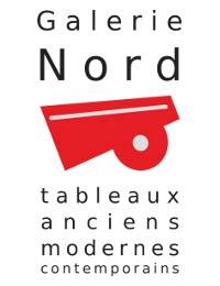 exposition-galerie-nord-à-lille-ade-bernard