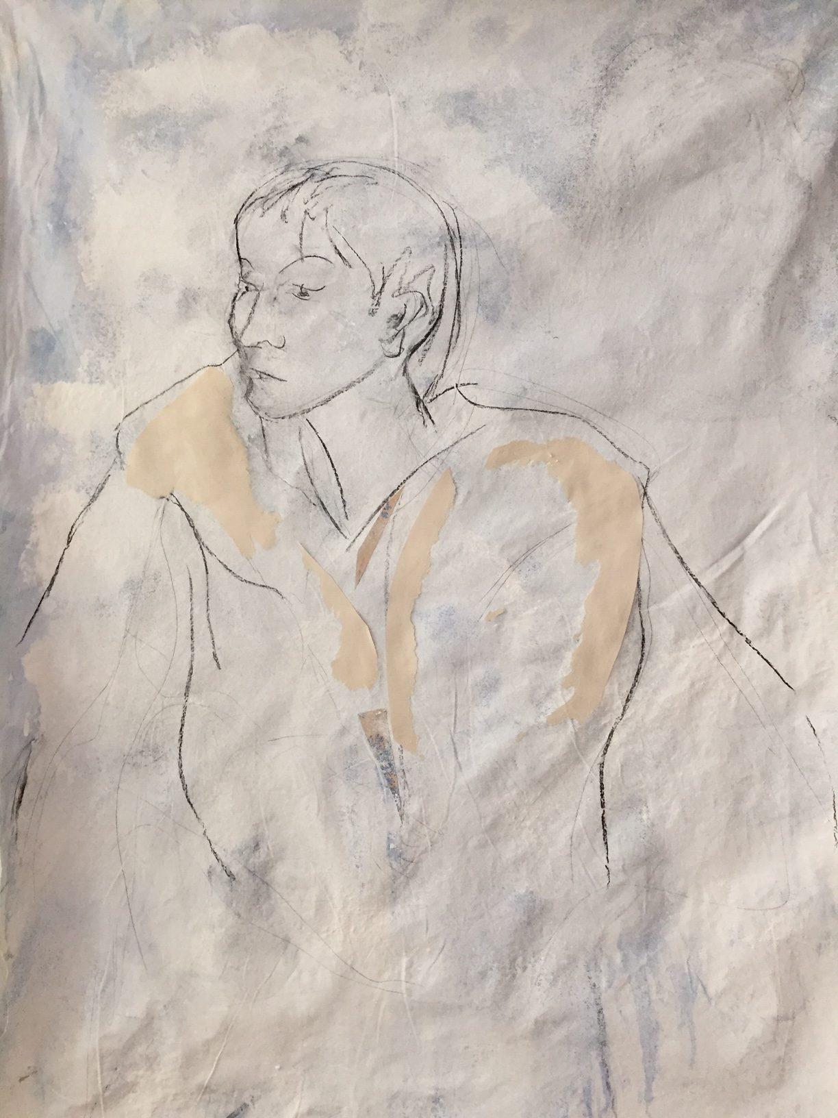 ade-bernard-artiste-peintre-2019